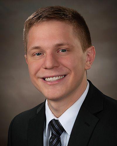 Andrew Jankowski, O.D.