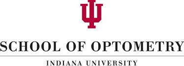 Indiana University SOO